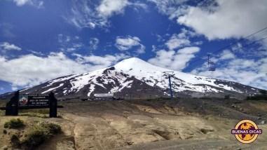 teleferico vulcao chile