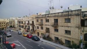 preços malta vista rua swieqi