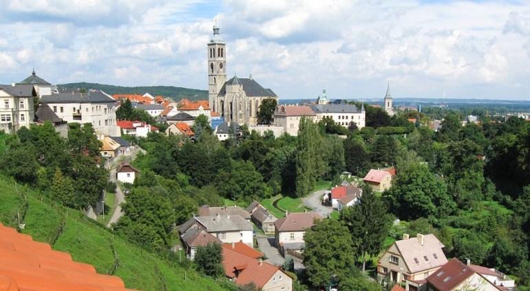 kutna-hora-republica-tcheca-unesco