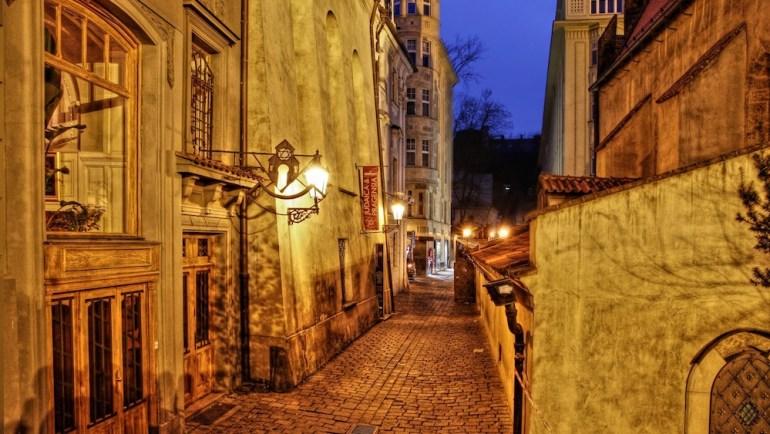praga-centro-historico-unesco