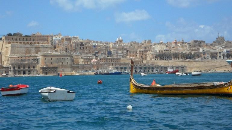 malta-barco-valetta