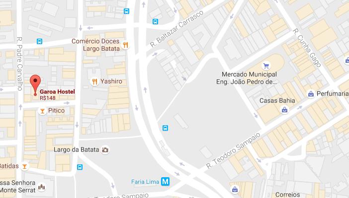 hostel-largo-da-batata