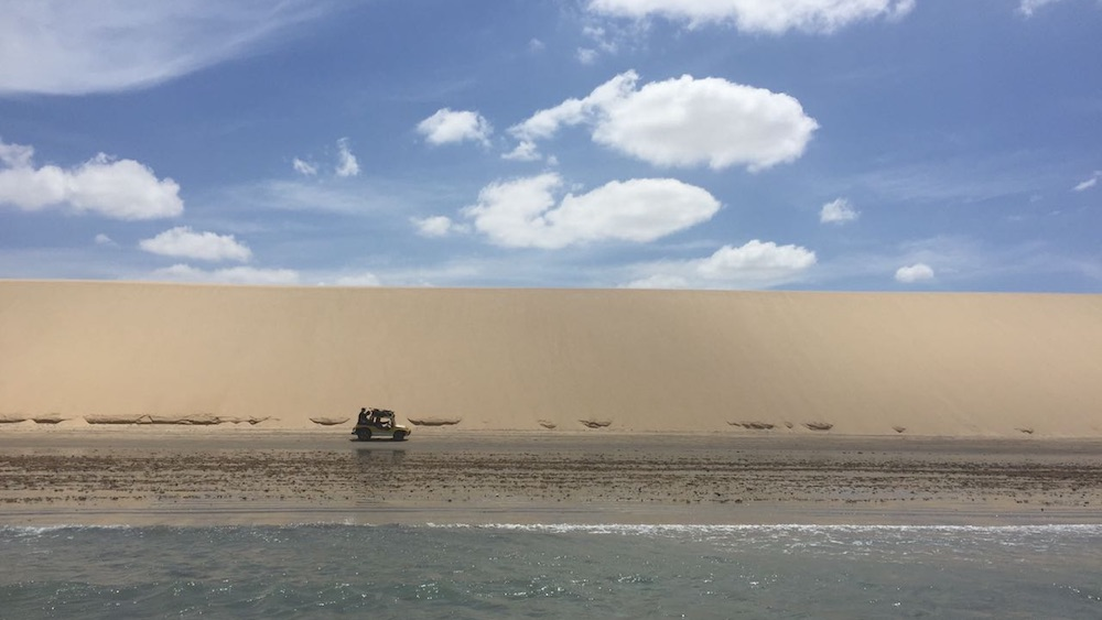 jericoacoara-duna