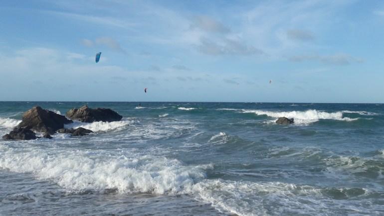 jericoacoara-pedra-furada-kite