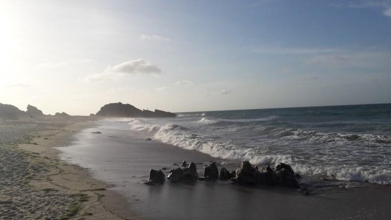 jericoacoara-pedra-furada-vista