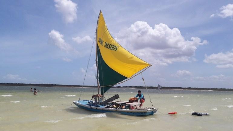 lagoa-do-paraiso-jericoacoara