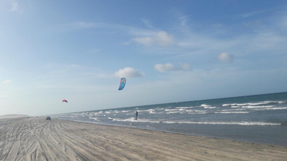 praia-do-prea-jericoacoara-kitesurf