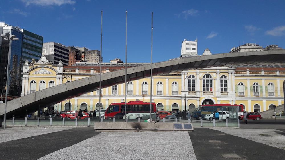 Uniart Artesanato Ribeirão Preto ~ Onde ficar em Porto Alegre bairros, hotéis, transporte e
