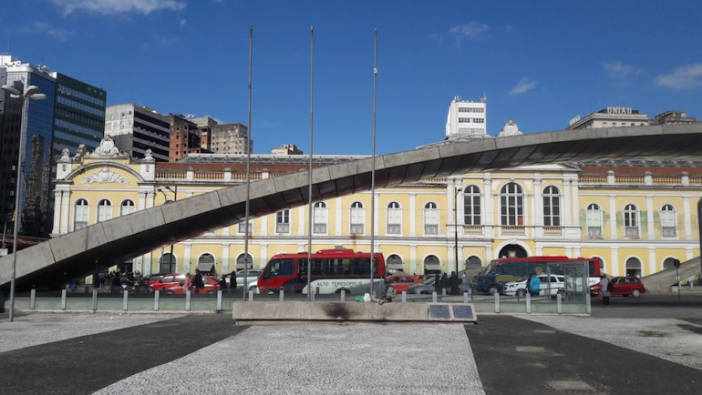 mercado publico central porto alegre