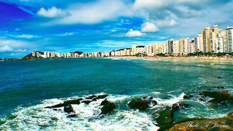 pitangueiras praia sp
