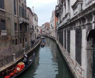 Viagem para Veneza: quando ir, como chegar, o que fazer e muito mais