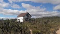 alto paraiso dos pandavas casa
