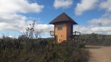 torre paraiso dos pandavas