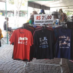 camisetas brasilia