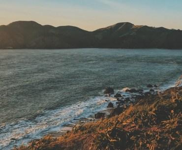 O que fazer em San Francisco, muito além da Golden Gate