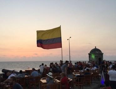 Dicas de Cartagena: quando ir, praias, o que ver e fazer