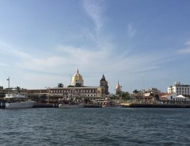 Roteiro de 6 a 10 dias na Colômbia (Cartagena, San Andrés e Providencia)