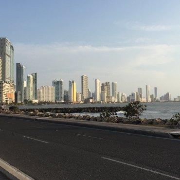 Onde ficar em Cartagena: melhores bairros e hotéis