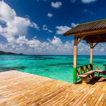 Onde ficar em San Andrés: melhores praias, pousadas e hotéis all inclusive