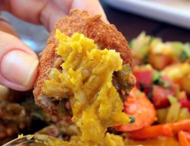 12 comidas típicas da Bahia: as melhores do litoral ao sertão