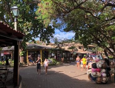 Onde ficar em Praia do Forte, a vila mais charmosa da Bahia
