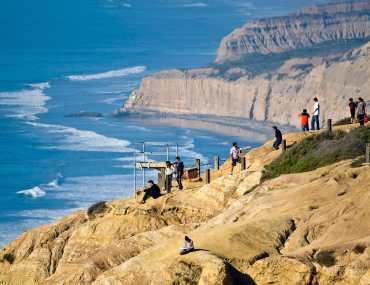 San Diego: dicas de viagem e o que fazer em 4 dias de roteiro