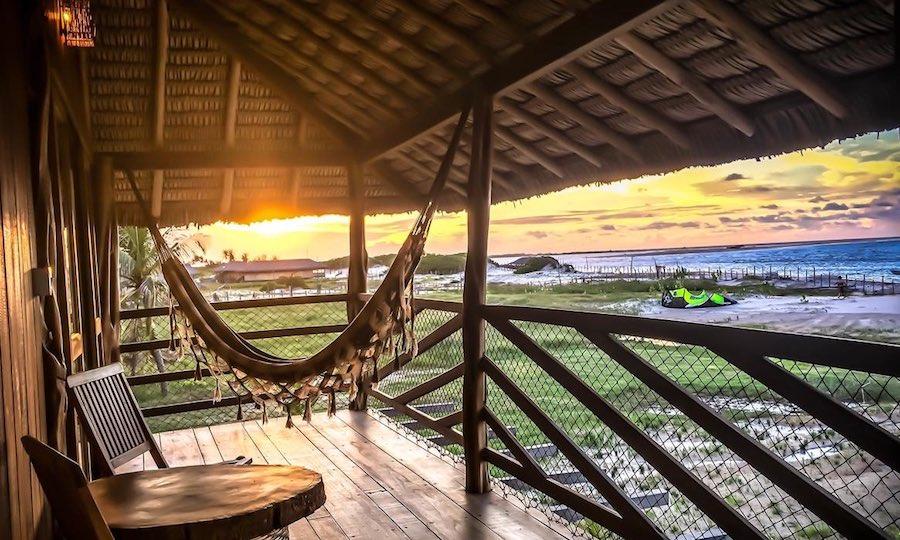 Melhores hotéis nos Lençóis Maranhenses – Barreirinhas e Atins