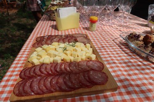 tabua frios vinicola cristofoli vindima