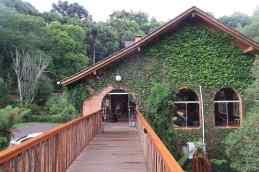 vinicola casa fontanari bento goncalves