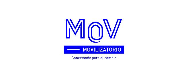Movilizatorio