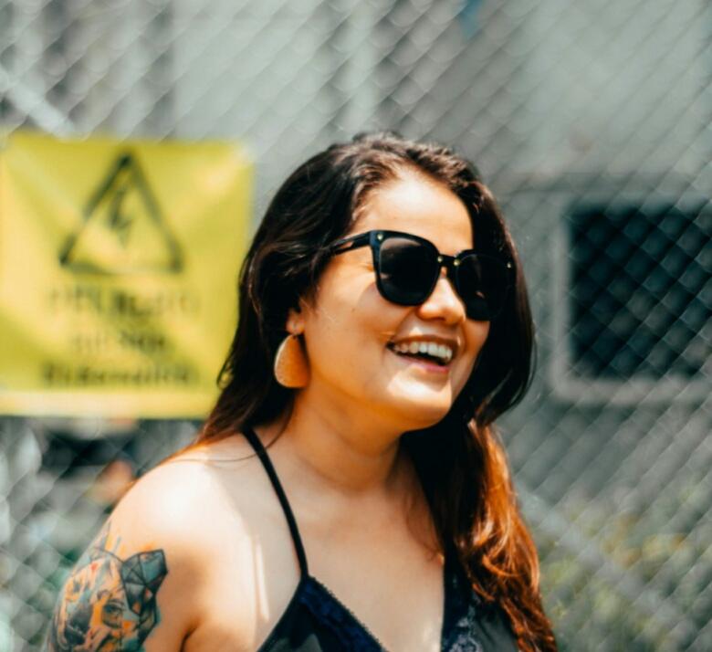 Ghina Alexandra Castrillón Torres