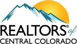 Realtors of Central Colorado