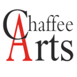 Chaffee County Council on the Arts