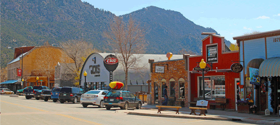 shopping-downtown-buena-vista-colorado-scott-peterson
