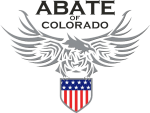 ABATE of Colorado, District 11