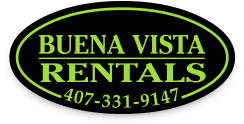Buena Vista Rentals