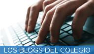 Los Blogs del Colegio