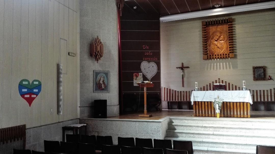iglesia-2