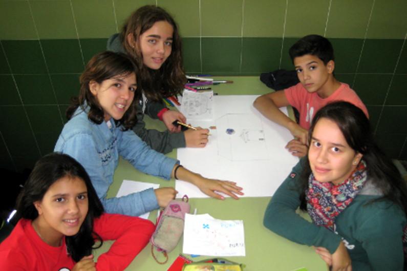propuesta-educativa-secundaria