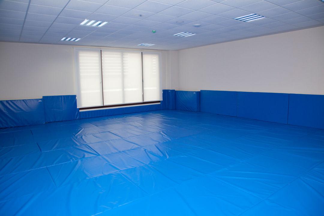 sala-de-judo-2