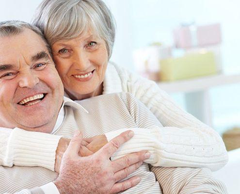 buendia seguros para mayores de 75 años