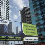 Empresas insolventes pero no tan insolventes: el patrimonio de los socios