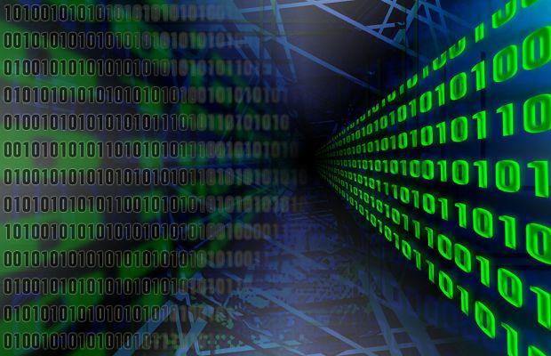 El Big Data de Facebook. Crédito: Wikimedia