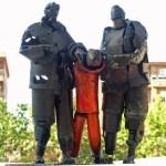 ¿Cuándo corresponde la solicitud de habeas corpus?