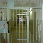 Grupos de Seguimiento y Control: funcionarios de prisiones jugando a espías