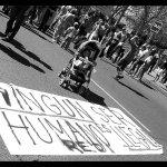 Derecho de asilo en España: el tortuoso camino para conseguirlo