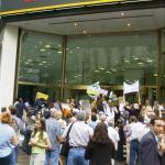 Los depósitos bancarios y cuentas corrientes: ¿en peligro?