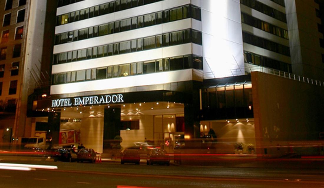 Hoteles en Buenos Aires Centro Alojamiento Reservas Promociones  Buenos Aires Travel  Part 3