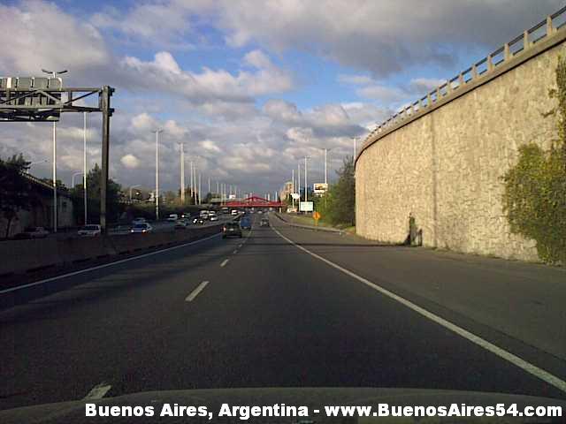 Fotos  Buenos Aires Argentina