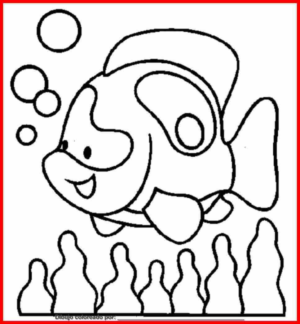dibujos de animales para colorear Dibujos de animales